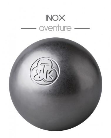 Inox Aventure